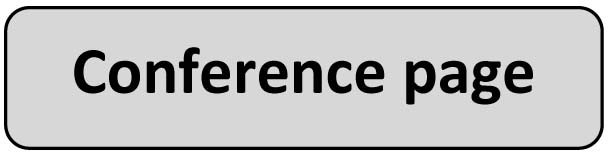 Main Conference page button