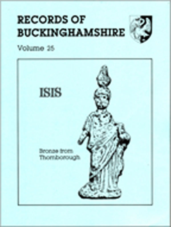 Cover of Records volume 25